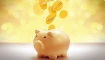 把5万块放进余额宝年利息多少?余额宝利息与银行利息相差多少?