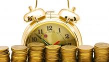 日利率0.05%年利率多少?近四成受访大学生不懂校园贷年利率