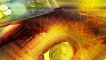 合众e贷赴美IPO:旗下网贷产品好易借上收近千条投诉