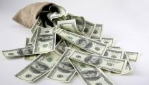 浦发银行新春主题信用卡额度多少?这些因素影响额度高低