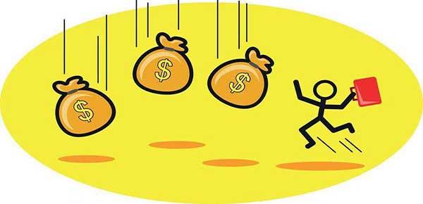 芝麻分600以下如何贷款?这些贷款口子600以下芝麻分都能贷
