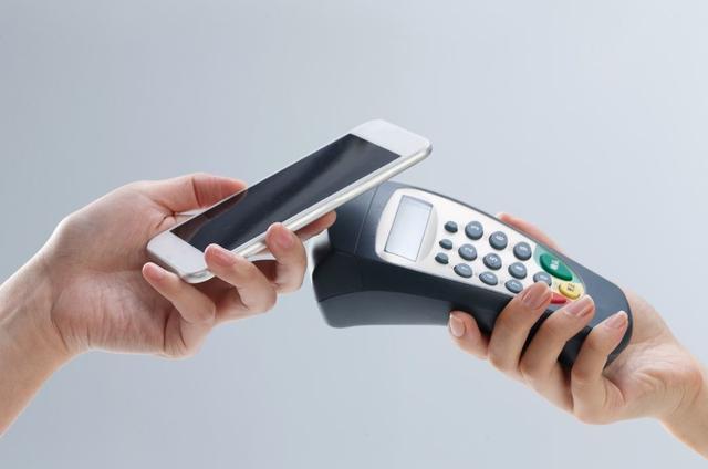 """多少人在""""借钱""""消费?全国已有756.67亿元信用卡未偿信贷逾期"""
