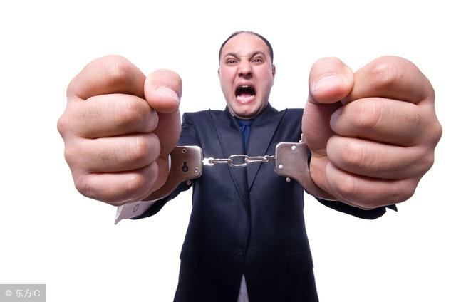 暴力催收公司的律师函 花式催收 怎么识别真假?