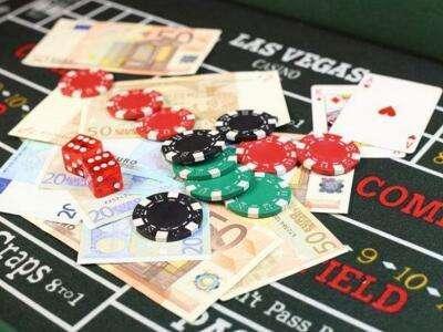 网赌中迷失,网贷后大彻大悟重获新生!