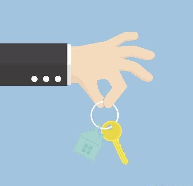 遭遇网贷暴力催收怎么办?原来还可以这样,一招即可维护自身权益