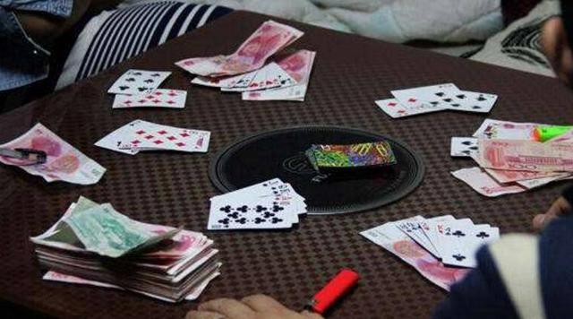 网络赌博害死人,输了80万左右,外债快60万,都不知道怎么办