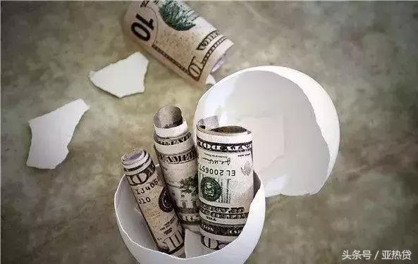 网贷欠了几千块,真的会有人上门催收吗?