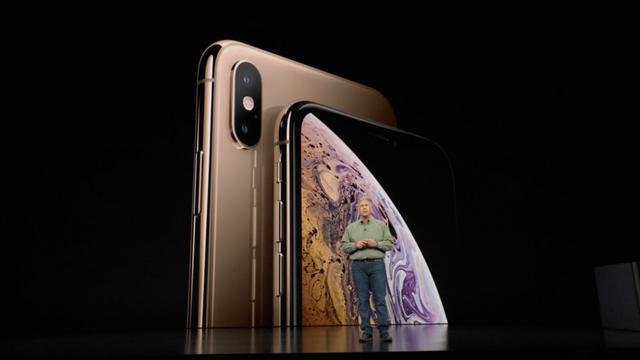苹果更新AppleCare+: iPhone丢了可以获赔