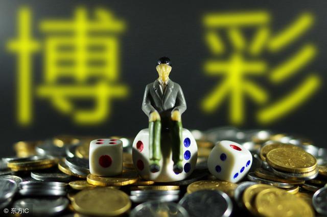 网赌百家乐输到怀疑人生,所谓的路子是世界上最伟大的骗局