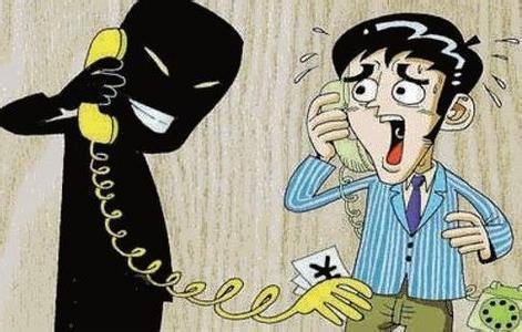 接到催收电话该如何应对?打开文章告知你该如何做