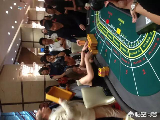 在威尼斯澳门赌博赢了不给出款怎么办?