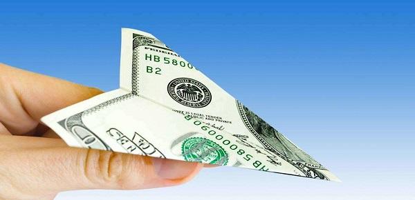办了浦发的万用金还能办梦享贷?梦享贷的申请流程过来看下!