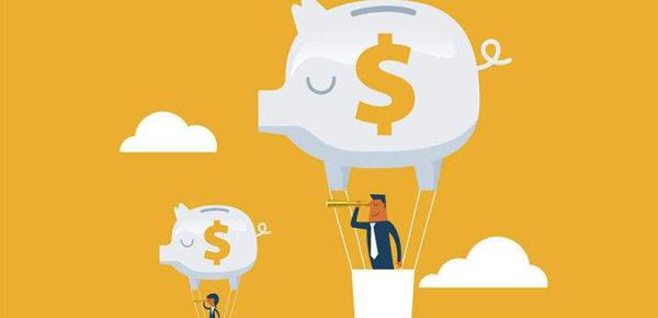 银行贷款年限是越长越好吗?最划算还是这个年限!