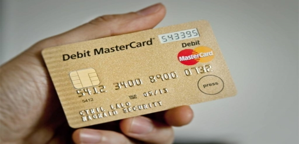 哪家银行信用卡额度高?怎样才能办理高额度的信用卡?