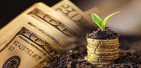兴业银行兴闪贷怎么去申请?符合这几个条件你就可以通过咯!