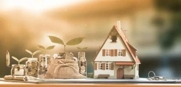 你知道花呗是如何影响房贷的吗?这些原因肯定让你大吃一惊!