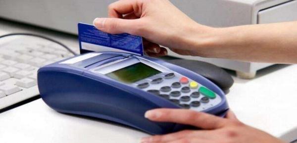 信用卡攻略之——POS机养卡小技巧!快来get同款技能吧~