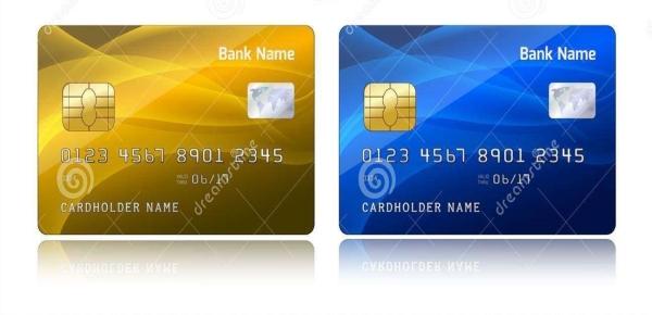 信用卡分期付款,你了解吗?信用卡分期付款可以提前全款付清吗?
