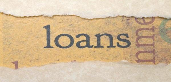 新网银行的好人贷容易申请吗?这些申请流程你可得知道!