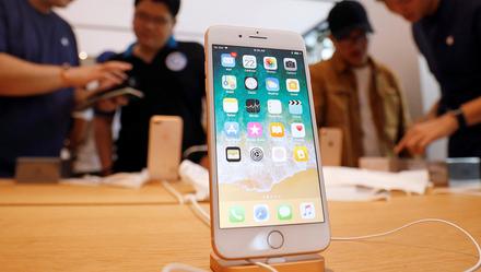 """苹果ID账号被盗刷上千元,700多人中招!问题出在""""被免密支付""""?"""