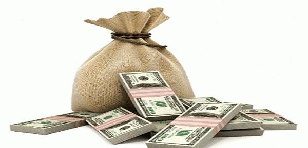 平安好贷怎么申请?小编总结的这些条件你满足了吗?