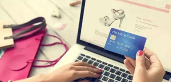 银行信用卡遭到盗刷怎么办?信用卡被盗刷能追回吗?