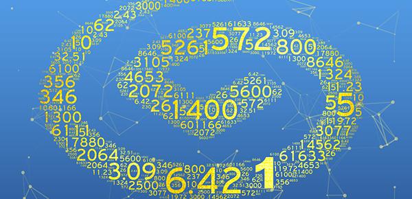 淘宝联名信用卡究竟哪家银行好?兴业银行权益了解否?