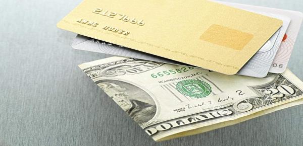 信用卡申请不通过的原因哪些?这些你都了解吗?