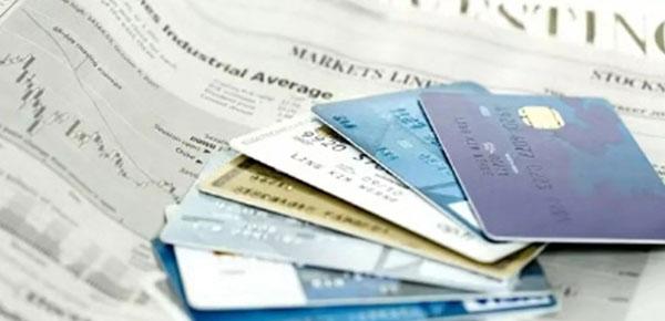工行白户申请信用卡额度有多少?掌握这些方法,5万额度分分钟!