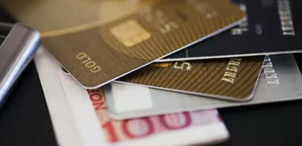白户申请信用卡很难做到百分百下卡?也许是你的申请顺序不太对哦!