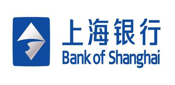 上海银行小白卡申请条件是什么?容易申请吗?快速Get这几点