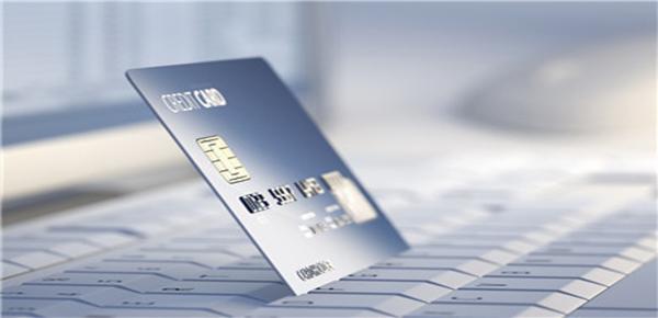 工商银行信用卡哪张卡是免年费的,你知道吗?这里有答案哦!