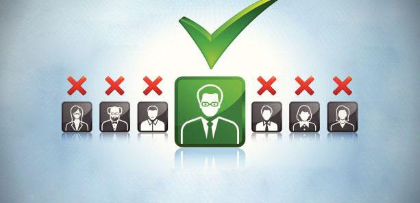 为什么总是申请不了网贷呢?当申贷被拒后如何提高二次申贷率呢?