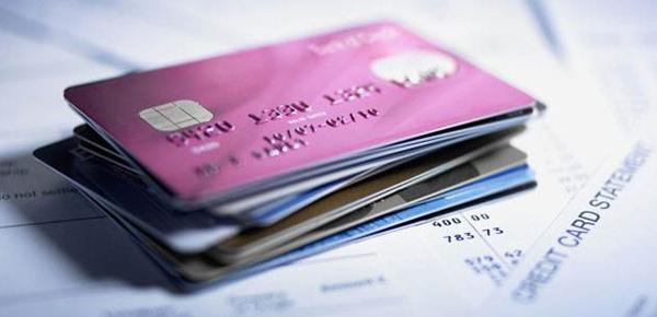 白户要怎么申请信用卡?关键是要掌握以下这些技巧!