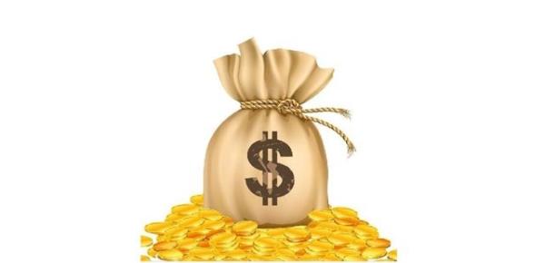 中信信秒贷申贷条件?贷款流程复杂吗?