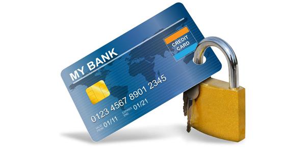 你的平安信用卡被冻结的原因是什么?想解冻,就要这么办!