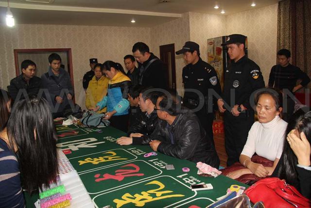 网赌盛行,治理需抓根本,国外网址服务器泛滥