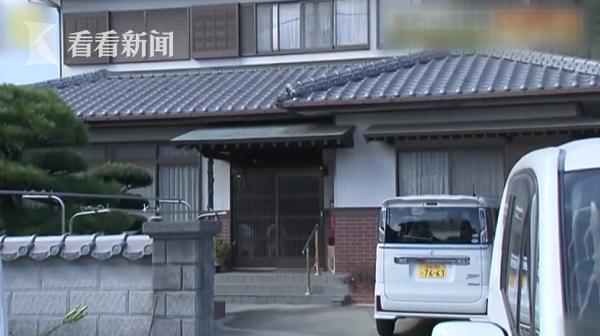 日本7旬母亲勒死熟睡残疾儿子:照顾他10年实在太累