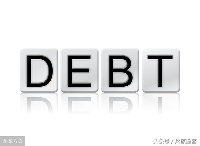 网贷逾期接到催收电话应该如何应对,三个细节一定不要忽视!