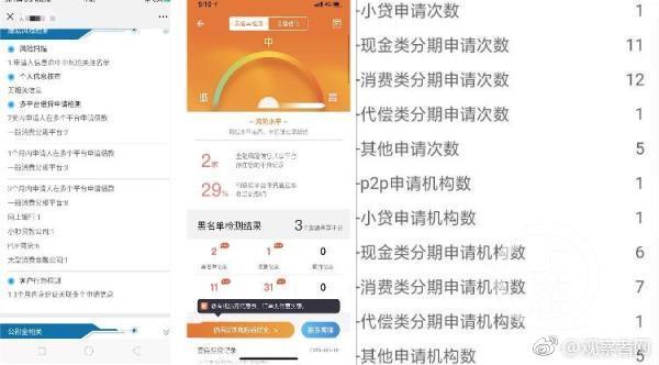 湖南男子骗保诈死追踪:向50家平台贷款,失踪期还贷了两笔