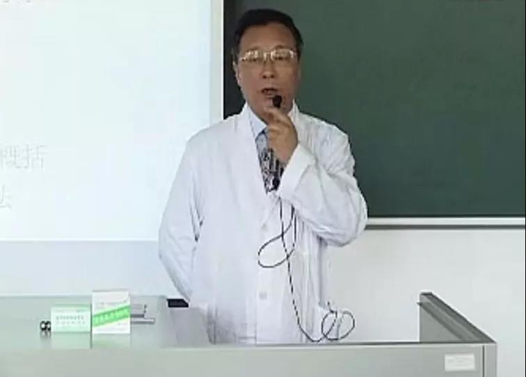 """涉嫌保险诈骗 司法鉴定界""""元老""""闵银龙被刑拘"""