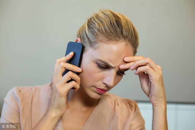 网贷的紧急联系人是否要承担还款责任?
