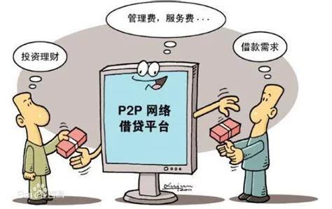 网贷P2P催收一般坚持多久?网贷逾期多久放弃催收?