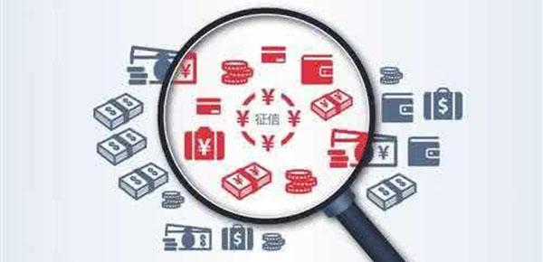 火爆信用卡口子惠域U卡最高额度是多少?最新申请入口在这里!