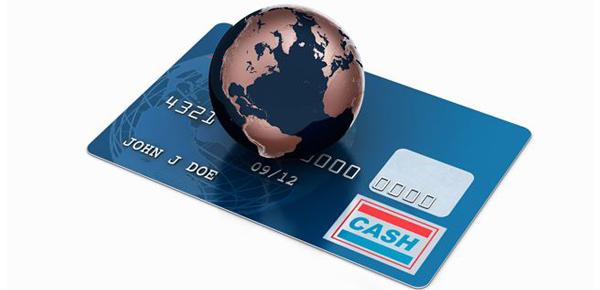 没想到信用卡最低还款的坏处有这么多!后果还真不是开玩笑的!