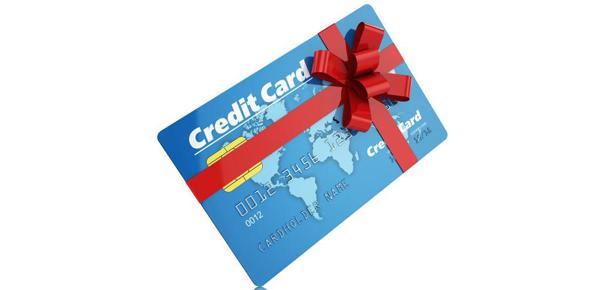 纯白户哪家银行信用卡好办?最好批的信用卡首推这几款!