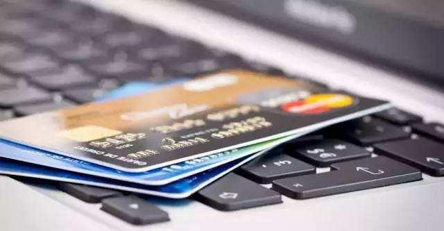 在办信用卡条件都符合了为什么还是会被拒?这些雷区你都踩了!