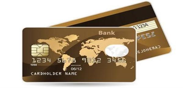想要大额信用卡?选这几家的信用卡就对了!