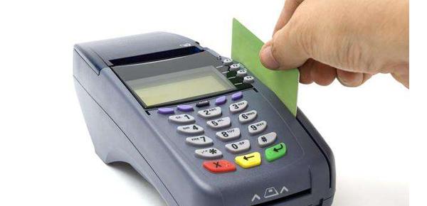 信用卡刷境外pos机真的能提额吗?先了解这些风险再说吧!