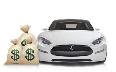 汽车抵押贷款需要什么手续?征信不良会影响汽车抵押贷款吗?